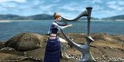 Ming's Harp image