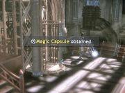 Magic-cap-2