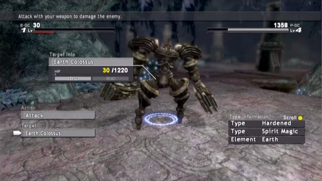 File:Earth Colossus Stats.png