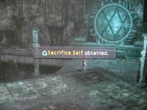 File:Sacrifice-self.jpg