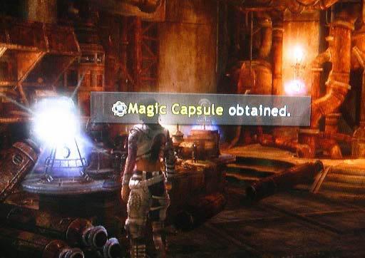 File:Magic-cap-1.jpg