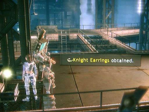 File:Knight-earrings.jpg