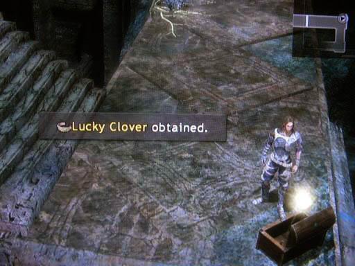 File:Lucky-clover.jpg