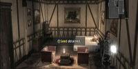 Kersen's Inn