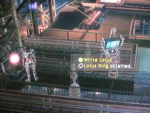 File:White-lotus-ring.jpg