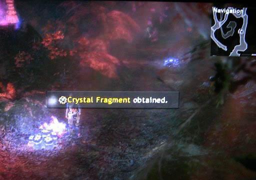 File:Crystal-06.jpg