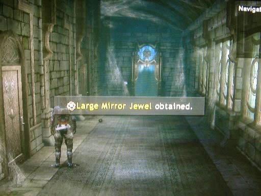 File:Large-mirror-jewel.jpg