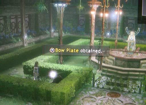 File:Bow-plate.jpg