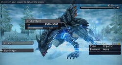 Blue-dragon 01
