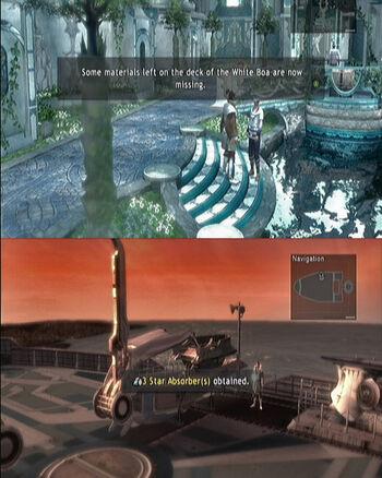 Treasure-hunt 16