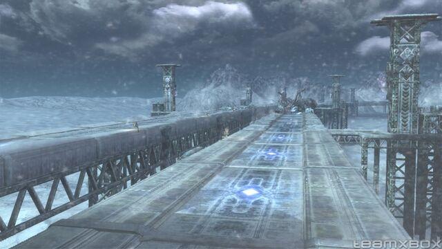 File:Snow-covered-02.jpg