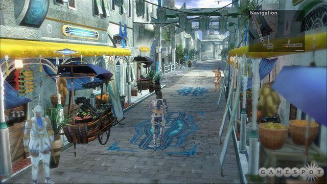 File:Canal-street-02.jpg