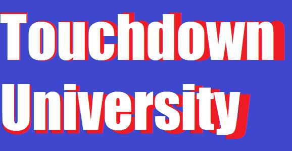 File:Touchdown University.png