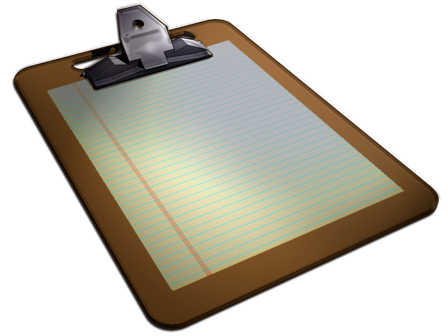 File:Clipboard.png