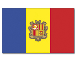 File:Flag Andorra.jpg