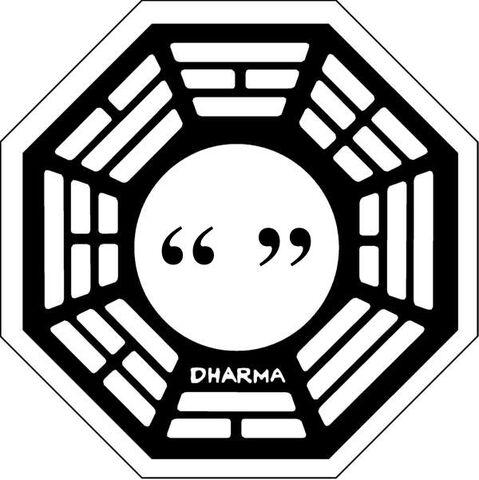 File:QOTD Logo.JPG