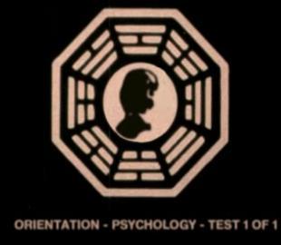 Datei:Logo pychology test.jpg