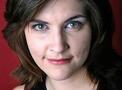 Entrevista Lostpedia:Sally Strecker