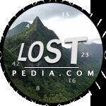 Logo crystalskull 1