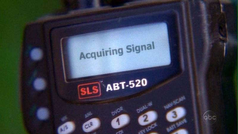 Archivo:Signal2.jpg