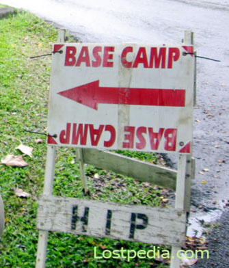 File:Basecamp.jpg