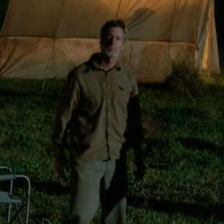 File:3x19-others4.jpg