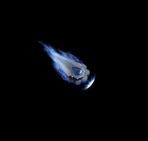 File:Blue Ice.jpg