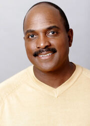 Curtis Jackson.jpg