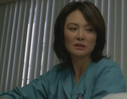 4x07 kim nurse