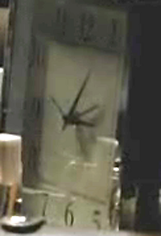 File:Lost0223 penclock.png