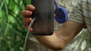 4x08 Water-soluble bullet.jpg