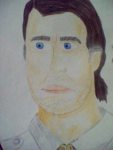 File:Frank Lapidus Blue Eyes.jpg
