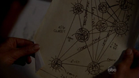 5x07 Map 3