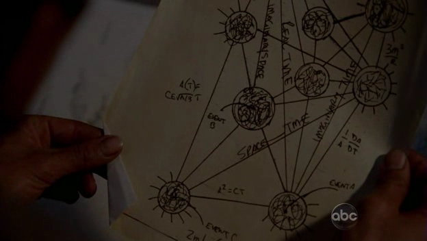 File:5x07 Map 3.png