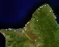 Miniatura da versão das 19h34min de 29 de novembro de 2008