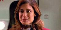 Rupa Krishnavani