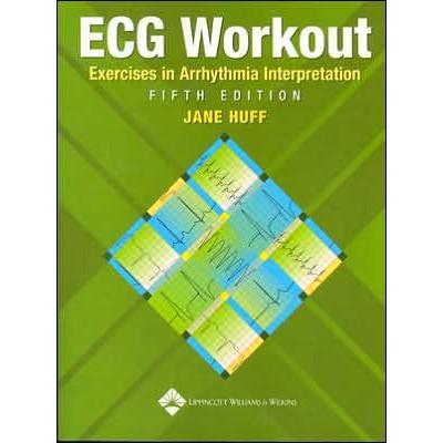 File:ECG Workout.jpg