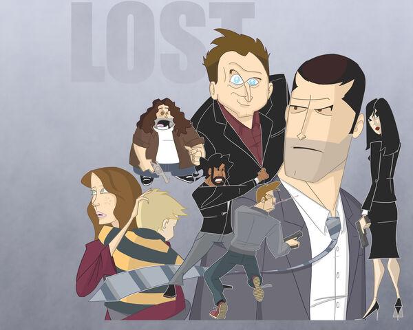 File:Lost O6.jpg