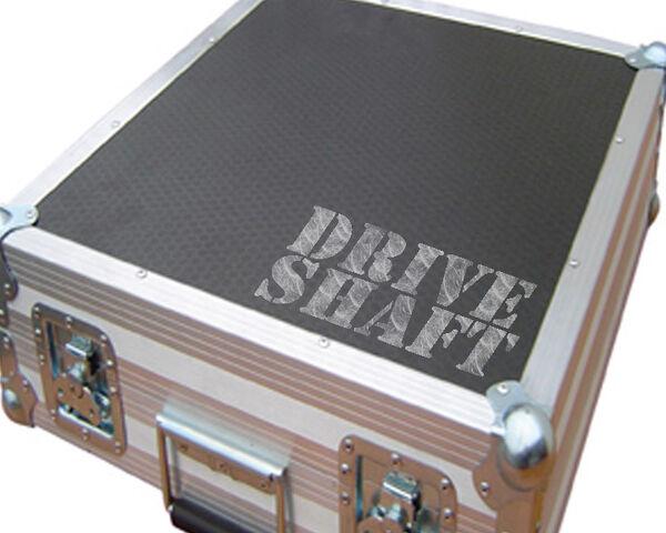 File:Driveshaftflightcase.jpg