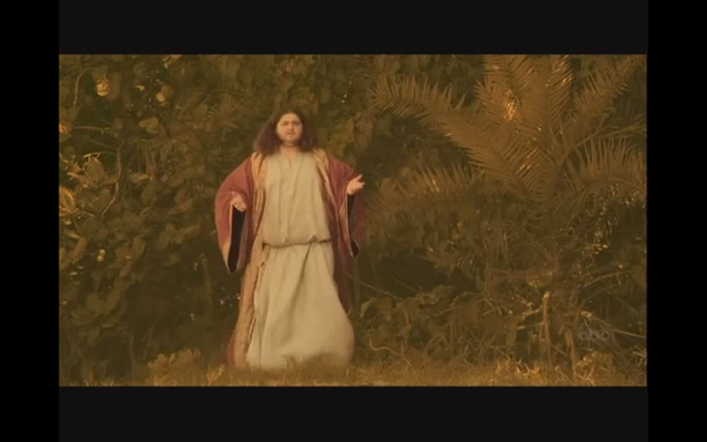 File:Hurley the Baptist.png