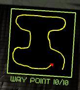 Archivo:Rov-i-path.jpg