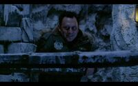 FrozenWheelHiero2