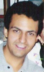 File:ArturoMercadoJr.jpg