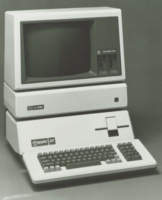 File:MonitorIII.jpg
