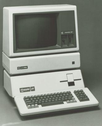 Archivo:MonitorIII.jpg