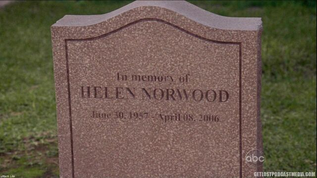 Ficheiro:Helen Grave.jpg