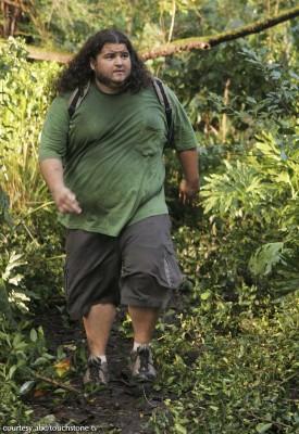 File:Hurley jungle.jpg