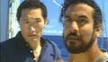 Thumbnail for version as of 04:06, May 18, 2006