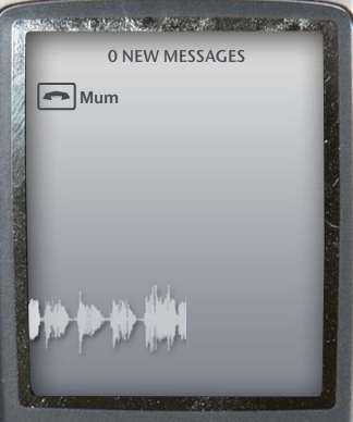 File:Sam cell mum.png