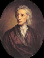 John Locke (Philosopher).png